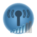 Network Info Widget logo