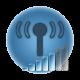 Network Info Widget v1.9.0