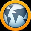 Genius Maps: Offline GPS Nav