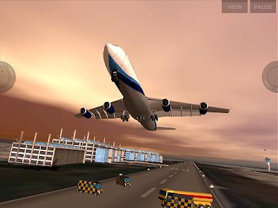 Extreme Landings v1.3.0.0