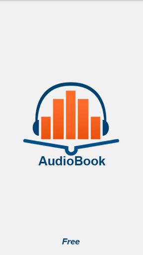 Truyện audio Sách audio