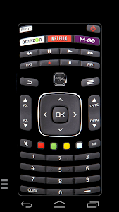Remote Control for Co-Star screenshot 0