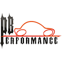 PB-Car-Performance icon