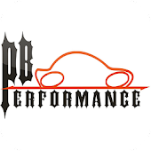 PB-Car-Performance