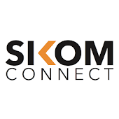 SIKOM CONNECT