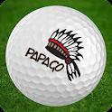Papago Municipal Golf Course icon