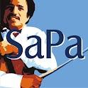SaPa icon