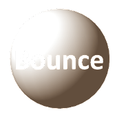 Bounce【easy,free,game】