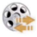 ffmpeg codec arm v7 vfp v3 icon