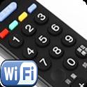 Universal Remote icon