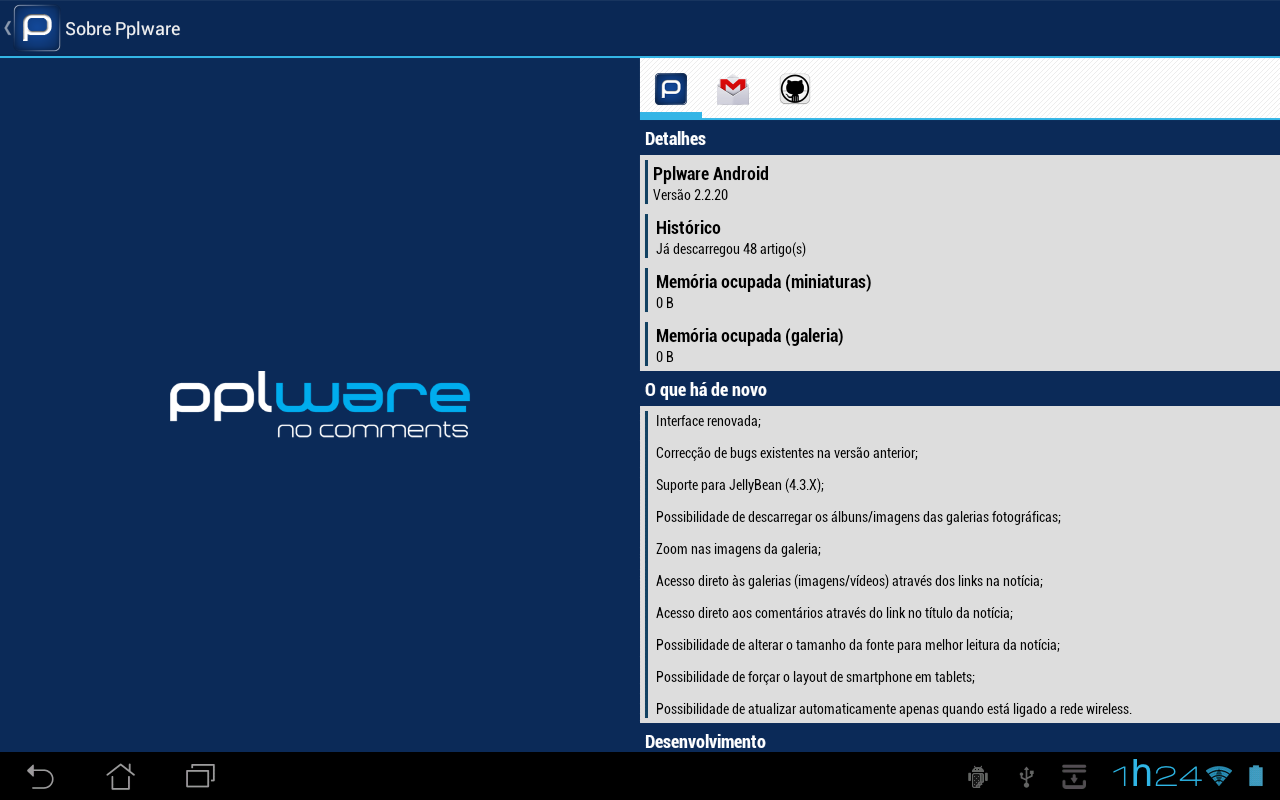 Pplware- screenshot