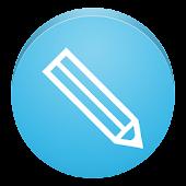 App Rymate Notes APK for Windows Phone