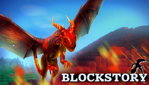 Block Story Premium v9.1