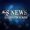 StormTracker - 8News weather icon
