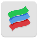 Synergy Icon Pack icon