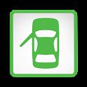 DriverSide Mobile logo