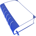 XML EBook icon