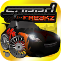 Speed Freakz icon
