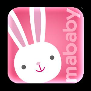 嬰兒 & 母親 健康 App Store-愛順發玩APP