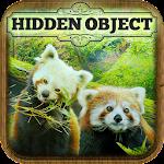 Hidden Object - Wildlife Free