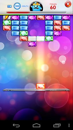 Color Switch: Jeweled Bricks 1.0.3 screenshot 350478