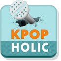 KPOP HOLIC - Karaoke For KPOP icon