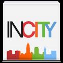 inCity icon