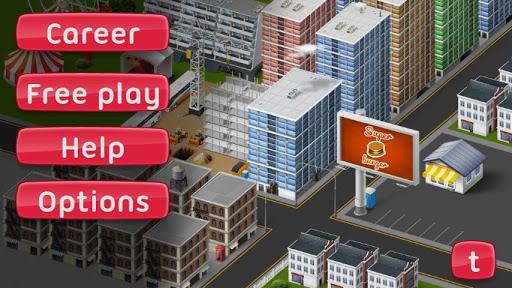 免費下載休閒APP|Junior Burger app開箱文|APP開箱王