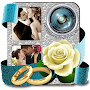Wedding Photo Collage Maker APK icon
