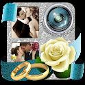 Wedding Photo Collage Maker