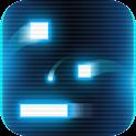 Juggle! FREE icon