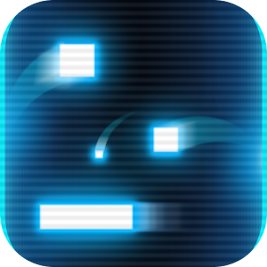 Juggle! FREE for PC and MAC