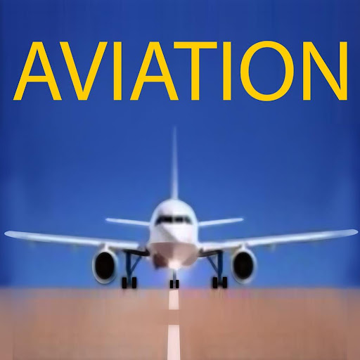 Aviation Domination