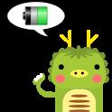 Dragon Battery icon