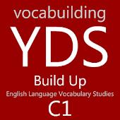 YDS İngilizce Kelime Paketi 2