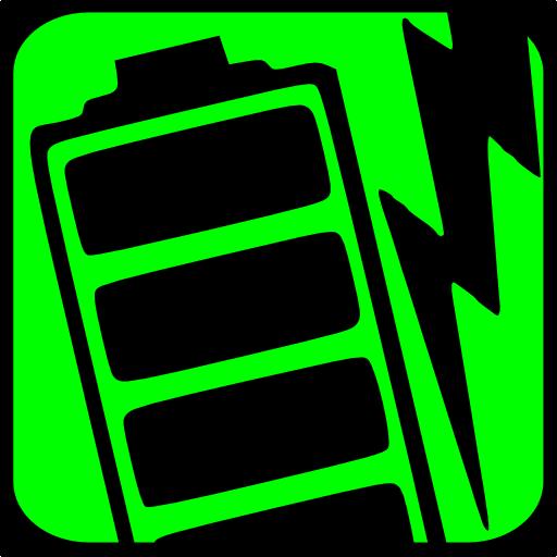 Faster Battery Charge FREE 生產應用 App LOGO-硬是要APP