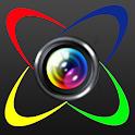 SnapZap icon