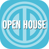 Douglas Elliman Open House