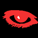 Red Eye Remover icon