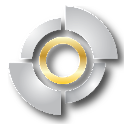 SecureTunnel VPN icon