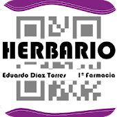 FarmaherbAPP for Tablet