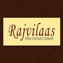 Rajvilaas Fine Indian Cuisine icon