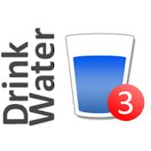 Drink Water Beta