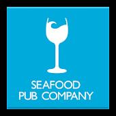 Seafood Pub Company