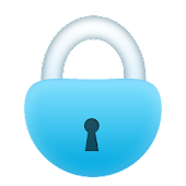 Apps Lock Protected your apps