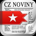 České Noviny icon