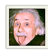 Photo illusion image