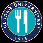 Uludağ Üniversitesi Yemekhane