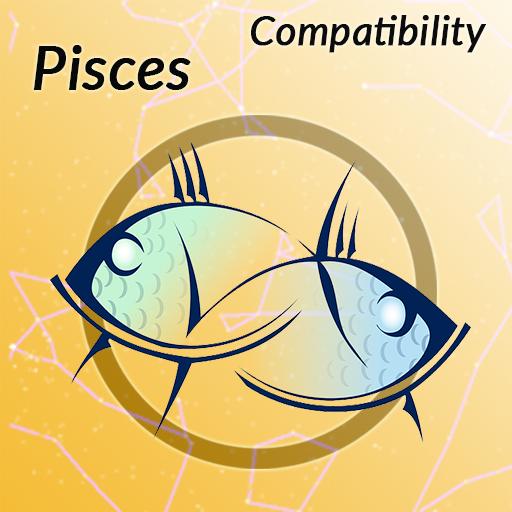 Pisces Zodiac Compatibility