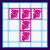 NoteBook Tiles